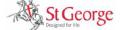 St George logo