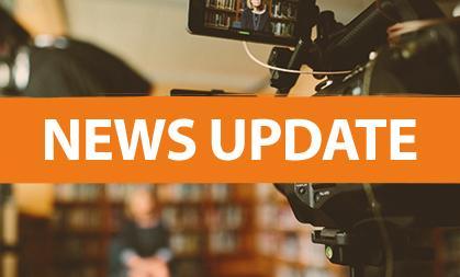 News-Update